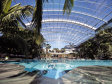 Therme Bucharest Steps Into The Black, Headed To RON100M Revenue