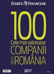 Top Ten Companies And Banks In Romania Valued At RON108B