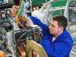 Leoni Employs 250 People For Factory In Bumbesti-Jiu Industrial Park
