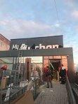 Auchan Acquires Ok Supermarket Store Chain