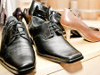 Romanian Footwear Manufacturer Clujana Goes Insolvent