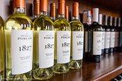 Franklin Templeton Buys 5.2% In Purcari Wineries