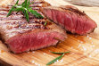 Swiss-German Holding Karpaten Meat Sells Half Of Products In Romania