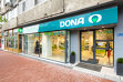 Dona Hits EUR230M Turnover With 327 Drugstores; Bets On Expansion In Small and Medium Towns