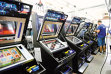 Gaming Operator Max Bet Sees RON100M Profit In 2017