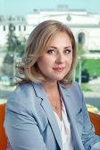 Dana Constantinescu Runs GSK Romania Operations
