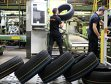 Continental Invests EUR4M To Reduce Smells from Tire Factory