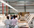 Furniture Manufacturer Ecolor Expects EUR73M Revenue In 2018