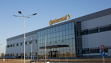 Continental Plans To Employ 250 Engineers And IT Experts At Its R&D Center In Iasi By End-2018