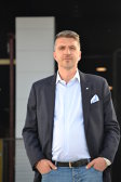 Adeplast To Complete Two EUR22M Factories On New Industrial Platform In Isalnita
