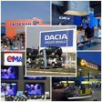 Brand Finance: Dacia, eMag, Dedeman Lead Ranking Of Most Valuable Romanian Brands