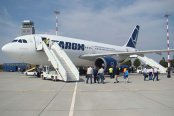 Tarom Reaches Agreement With Boeing Over Purchase Of Five 737 Max 8 Aircrafts