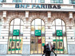 BNP Paribas Leasing Takeover of IKB Leasing Gets Antitrust Clearance
