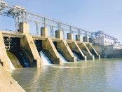 Fondul Proprietatea Still Seeks to Sell Stake in Hidroelectrica