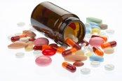 Railway Operator Grampet Raises Stake in Polisano Pharmaceuticals to 74%