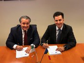 Elba Timisoara, US Varroc Lighting Systems Sign JV Agreement To Manufacture Electronics