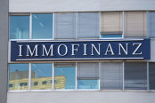 Immofinanz AG Takeover of Immo Gets Antitrust Clearance