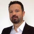 U.S. Cognizant Buys Softvision Group