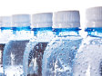 Zizin Mineral Water Bottler Seeks To Buy Plot For New Plant