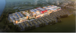 Bacau-Based Arena Mall To Be Extended, Modernized In EUR20M Investment