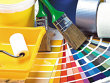 Policolor Invests EUR5.4M in New Production Facility