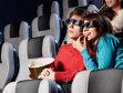Austria's Cineplexx Invests EUR25M in 8 Movie Theaters in Romania