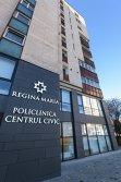 Regina Maria Invests EUR600,000 in Third Clinic in Brasov