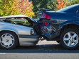 Antitrust Body Fines Insurers Association, Nine Insurance Companies EUR53M