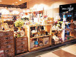 Meli Melo Store Chain Reaches 60 Units, Eyes Expansion Through Franchising