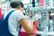 Underwear Manufacturer Hanes Global Supply Chain Romania Closes Arad Plant