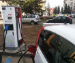 E.ON Energie Romania Opens Two Fast Charging Stations For Electric Vehicles In Suceava And Roman