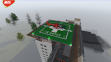 MOL Romania Invests EUR425,000 In Rooftop Heliport On Marie Curie Children Hospital