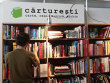 Carturesti To Open Bookstore On Groundfloor Of America House Office Building In Bucharest