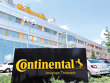 Continental Group Invests EUR1.9M In Fully Automated Storage System At Its Plant In Timisoara