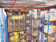 eMag Seeks to Sell Warehouse Near Bucharest for EUR80M