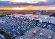 Catinvest Invests EUR3M In Expanding TOM Shopping Mall In Constanta By 3,500 Sqm