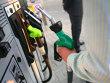 Romania's Antitrust Watchdog Unveils Fuel Price Monitoring System
