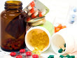 Pharmaceutical Wholesaler Fildas Trading Invests EUR1.5M In New Warehouse In Craiova