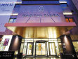 Four-Star Capital Plaza Hotel In Bucharest Eyes 10% Higher Turnover In 2019, Of EUR3.1M
