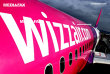 Wizz Air Expands Bucharest Base Fleet With New Airbus A321; Launches Routes To Prague And Sevilla