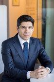 Sévan Kaloustian Appointed Managing Director Of Janssen Romania