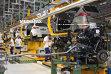 Ford Romania Employees Go on Furlough Amid Coronavirus Outbreak