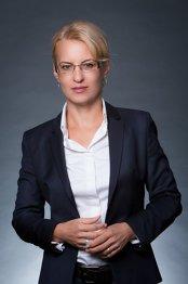 Sanofi Romania Puts Romanian Executive In Charge Of Local Operations