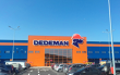 Dedeman Posts 15% Turnover Growth in 2019, to RON8.3B