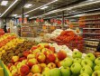 Minister: Romania's Food Products Trade Deficit Reaches EUR1.4B