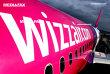 Wizz Air Launches Bucharest-Palma de Mallorca Flight Starting August 9