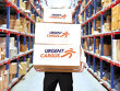 Urgent Cargus Opens Second Warehouse near Bucharest, Doubles Sorting Capacity