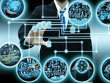 Romania Competition Council: Big Data Technologies May Trigger Antitrust Behavior