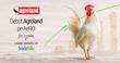 Agroland Debuts On Bucharest Stock Exchange AeRO Market On March 1, 2021