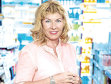 Farmacia Tei Goes to Brasov and Iasi in 2022; Set to Open 4 New Stores in Bucharest